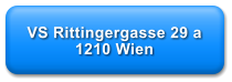VS Rittingergasse 29 a 1210 Wien